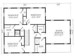 floor plan designs simple house plan cool simple floor plans home design ideas