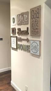 gallery wall ideas wall arts wall decor for entryway wall painting ideas for