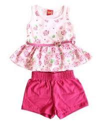 camiseta infantil transado roupas transadas roupa infantil