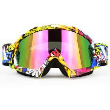 100 motocross goggle accuri chapter best rated in powersports goggles u0026 helpful customer reviews