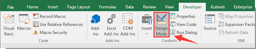 Home Design Show Excel How To Use Button To Show Hide Columns In Excel