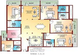 4 bedroom log home plans new building plans for homes bedroom new technology 4 bedroom