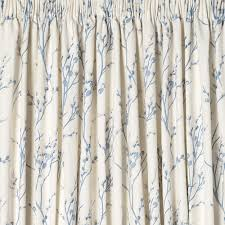 Curtains For Bedroom Windows Small Bedroom Beautiful Sheer Curtains Living Room Curtains Bedroom