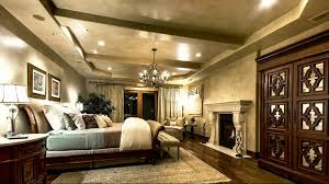 bedroom dazzling european and chinese style luxury bedroom
