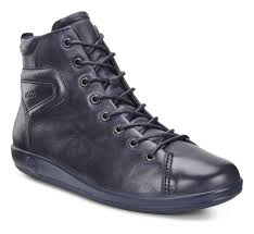 womens work boots australia ecco ecco shoes womens casual boots australia shop order