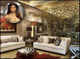 modern homes of indian celebrities photos 756748 filmibeat gallery