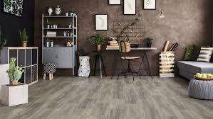 Groutable Vinyl Floor Tiles by Earthwerks Flooring