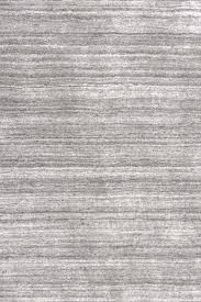 best 25 gray area rugs ideas on pinterest gray shag rug rugs