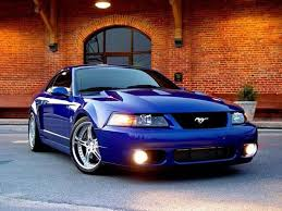 the with the blue mustang best 25 2004 ford mustang ideas on ford mustang gt500