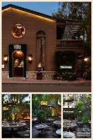 47 best las vegas images on pinterest las vegas sin city and in