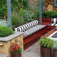 Simple Backyard Garden Design Ideas Entry Is Part Of  In The - Backyard and garden design ideas