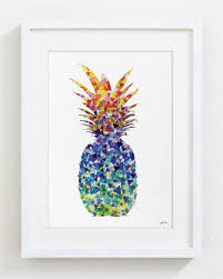 kitchen wall pictures for decoration kitchen amusing pineapple decorations for kitchen decorating with