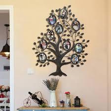 family tree photo frame ideas family home design software free