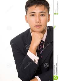 asian businessman 5 stock photo image 226670