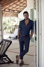 how to wear navy check dress pants 10 looks men u0027s fashion