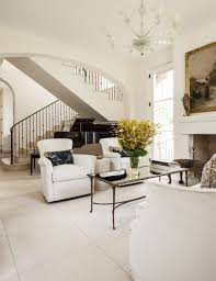43 outstanding living room designs by top designers worldwide