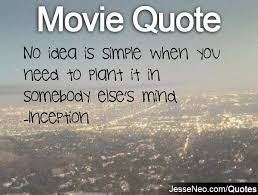 quotes about ideas 555 quotes