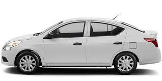 small cars black 2018 nissan versa sedan pricing u0026 specs nissan usa