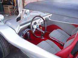 Antique Auto Upholstery Custom Interiors Tj Kustoms Auto Upholstery Convertible Tops