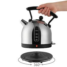 Dualit Toaster And Kettle Set Buy Dualit Dome Kettle John Lewis