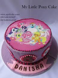pony cake my pony cake danisha april cake