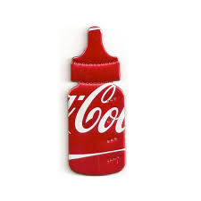 45 best coca cola stencils crafts images on coca