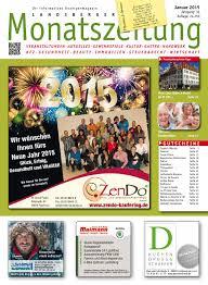 Einbauk Hen Online Kaufen G Stig Landsberger Monatszeitung By Marcus Knöferl Issuu