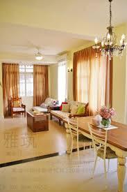 bail chambre meubl馥 les 8 meilleures images du tableau 壽民路 鄭宅sur terrasse