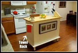 Repurposed Kitchen Island Ideas Desk Repurposed To Kitchen Island Mind On Medicine