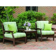 free shipping code home decorators berlin gardens classic terrace club conversation set classic