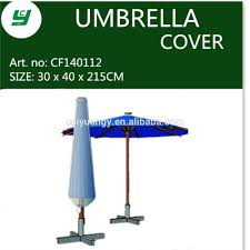 Covermates Patio Furniture Covers - outdoor furniture cover outdoor furniture cover suppliers and