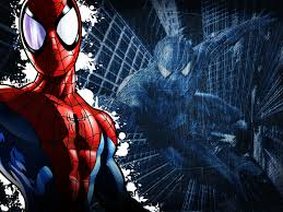 spiderman wallpaper 6867179