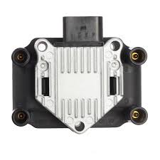 ignition coil pack for 1998 1999 2000 2001 volkswagen beetle golf