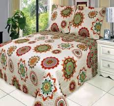 King Size Quilt Coverlet Grey Coverlet Cal King Cal King Quilts Best Quilt 2017 Quilt