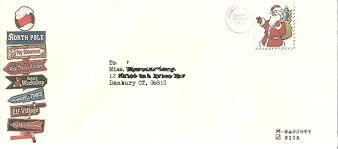 father christmas letter templates free santa envelope free template letter from santa mr printables sample letter envelope