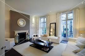 polstermã bel wohnzimmer chestha design altbau wohnzimmer