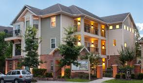 Apartment  One Bedroom Apartments Gainesville Artistic Color - One bedroom apartments in gainesville
