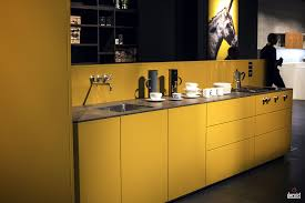 Kitchen Space Design Single Wall Kitchens Space Saving Designs With Functional Charm