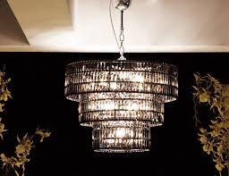 Chandelier Designer Interior Fashion New Luxury Chandeliers Crystal Chandeliers