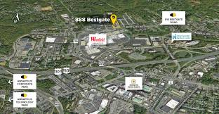 Annapolis Mall Map 888 Bestgate Road Annapolis Md Office Space St John Properties