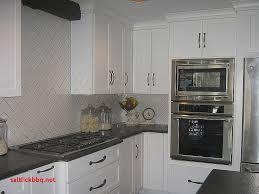 faience pour cuisine moderne faience cuisine faience blanc avec stunning carrelage mural m tro