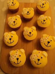 children in need cake ideas u2014 wow pictures