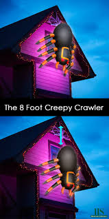 27 best halloween decor images on pinterest halloween ideas