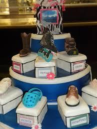 summerlin 20th birthday cake competition u2014 eating las vegaseating