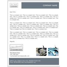 templates for a business letter letter to company template etame mibawa co