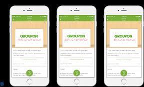 powering mobile commerce for leading shopping app ibotta