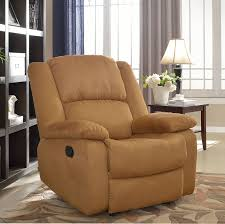 Overstuffed Armchair by Furniture Nice Overstuffed Chairs For Modern Living Room Ideas