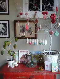 Easter Tree Decorations John Lewis by Easter Blossom Paper Tree From John Lewis Tree Decorations