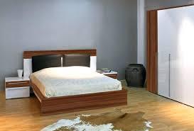 peinture chambre design modele de chambre design idee peinture chambre adulte