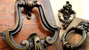 maniglie porte antiche maniglie per porte antiche dingi